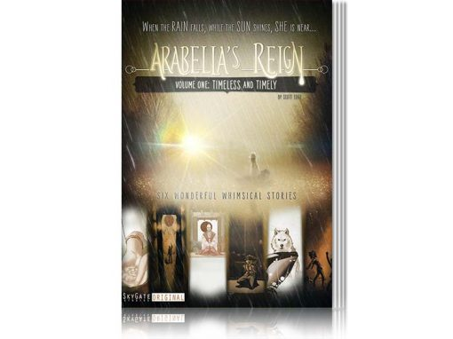 Arabella's Reign