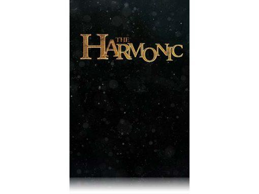 The Harmonic-Landing