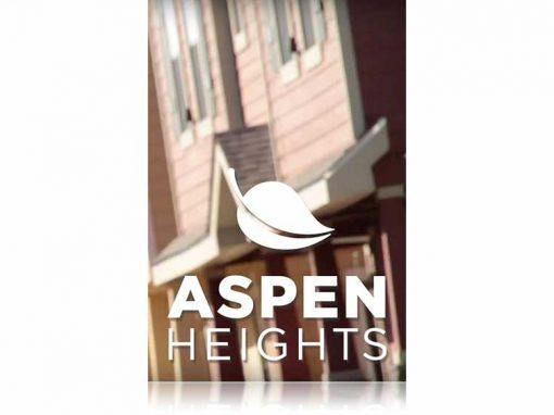 Aspen Heights