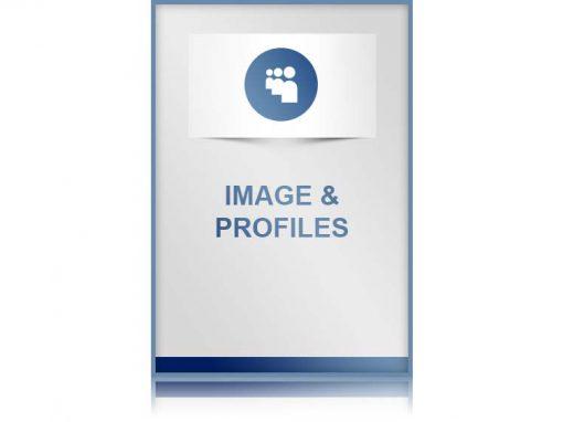 Image+Profiles