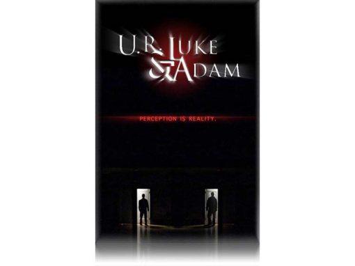 U.R. Luke & Adam-Landing